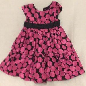 Dresses - FINAL! Party dress 18 months